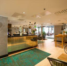 138-hotelli-verso-web-2000p-0997