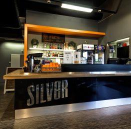 2016-09-05_sportbar_silver-112