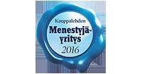 menestyja-yritys-2016-fi